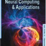 neural-compu